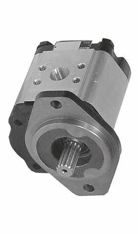 Rexroth A11VLO190LRDS/11R-NZD12K83 Axial piston variable pump