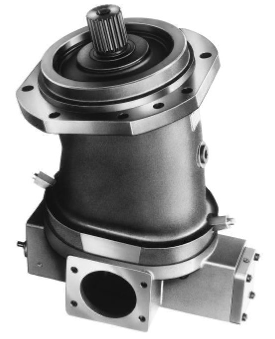 Toko SQP1-11-1C-15 Single Vane Pump