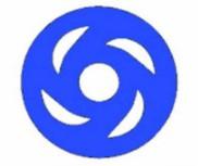 Jiangsu Iydstar Hydraulic Technology Co., Ltd.