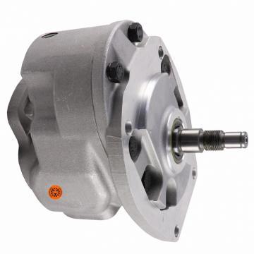 Atos PFG-120 fixed displacement pump