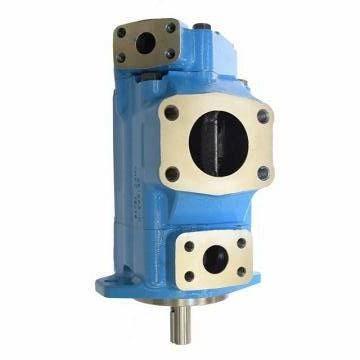 Atos PVL-440/50 Vane Pumps