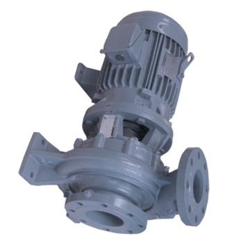 Yuken A145-FR04HBS-A-60366 Variable Displacement Piston Pumps