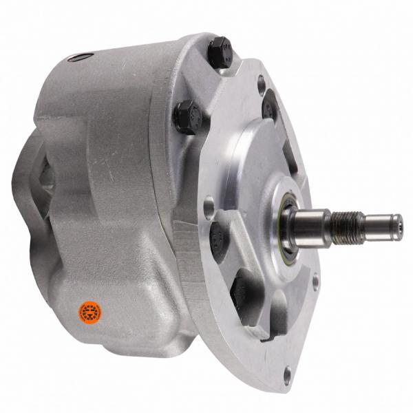 Atos PFG-120/S Gear Pump #1 image
